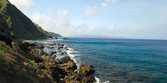 Batanes Eco Tour